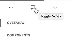 Toggle all